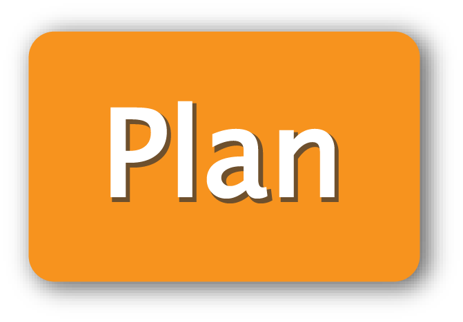 Http Www Ucango2 Org Plan Parent Plan Html